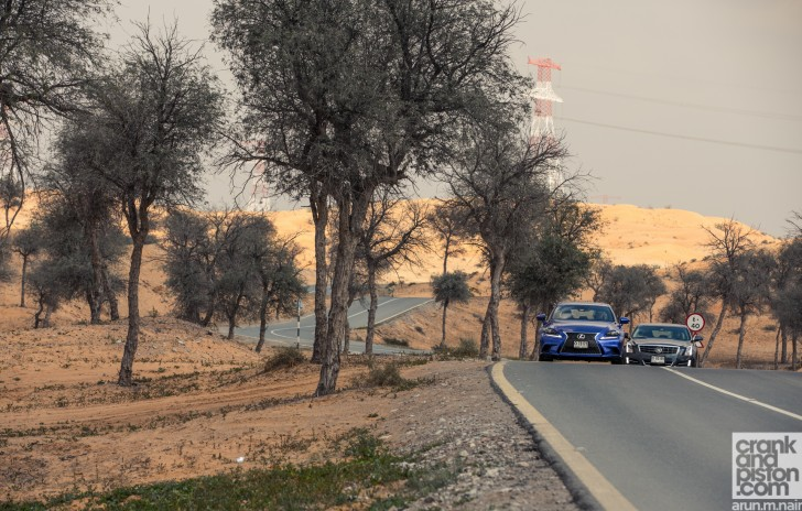 Cadillac-ATS-vs-Lexus-IS350-F-Sport-Wallpapers-02