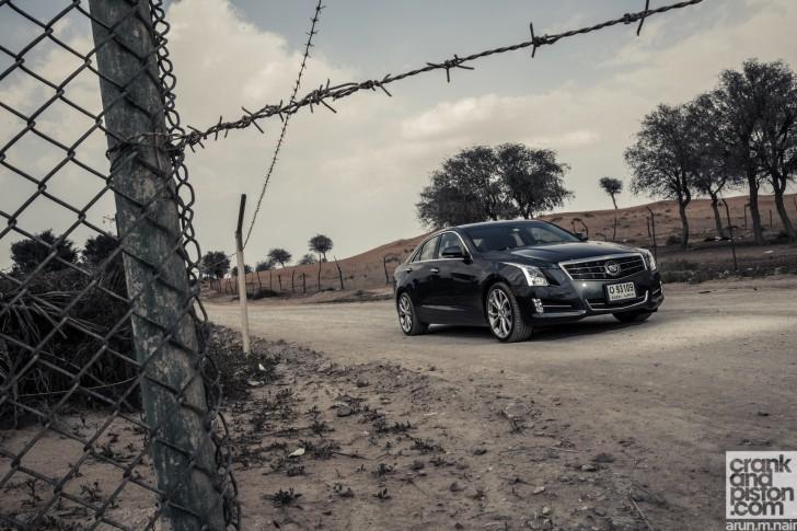 Cadillac-ATS-vs-Lexus-IS350-F-Sport-Wallpapers-04