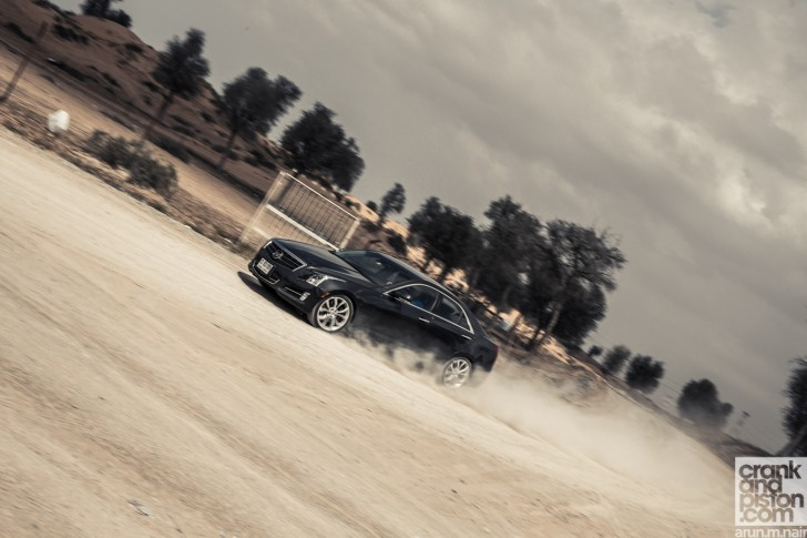 Cadillac-ATS-vs-Lexus-IS350-F-Sport-Wallpapers-06