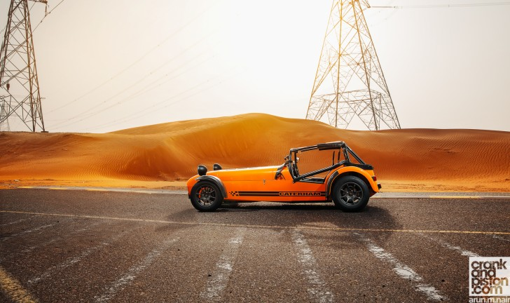 Caterham-Superlight-R400-Wallpapers-01