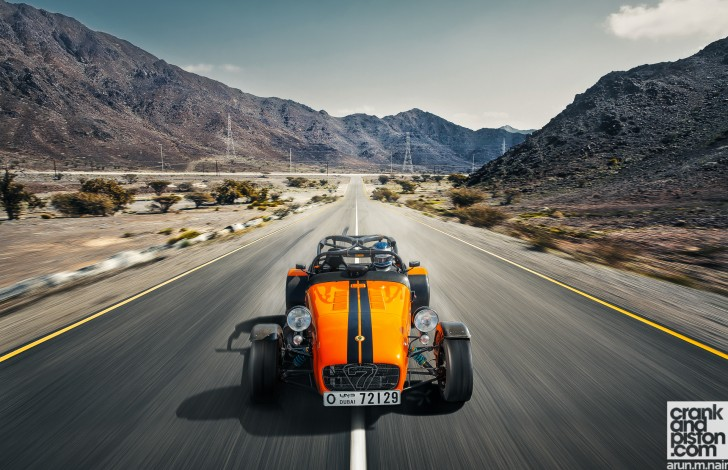 Caterham-Superlight-R400-Wallpapers-04