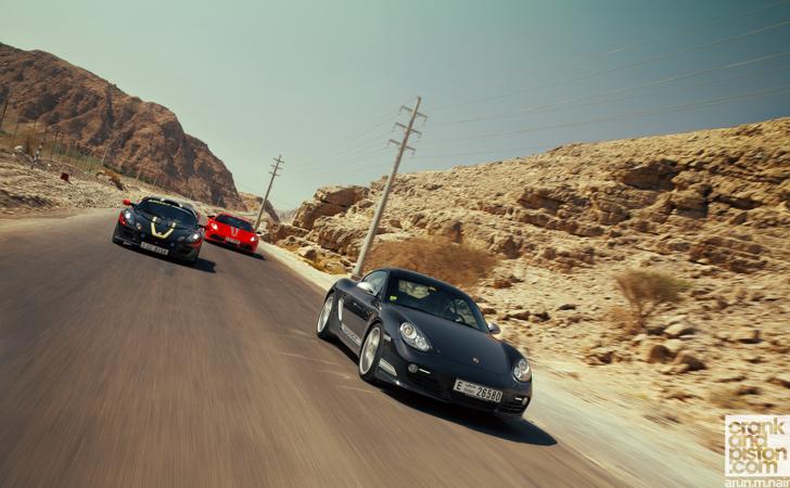 Ferrari-F430-Scuderia-Porsche-Cayman-R-Lotus-Exige-Cup-260-S-04