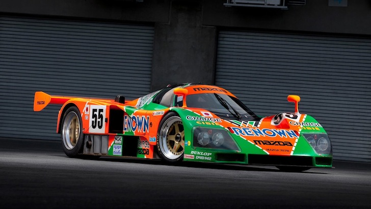 Mazda-787B-Best-sounding-race-engine-crankandpiston-retro-rides