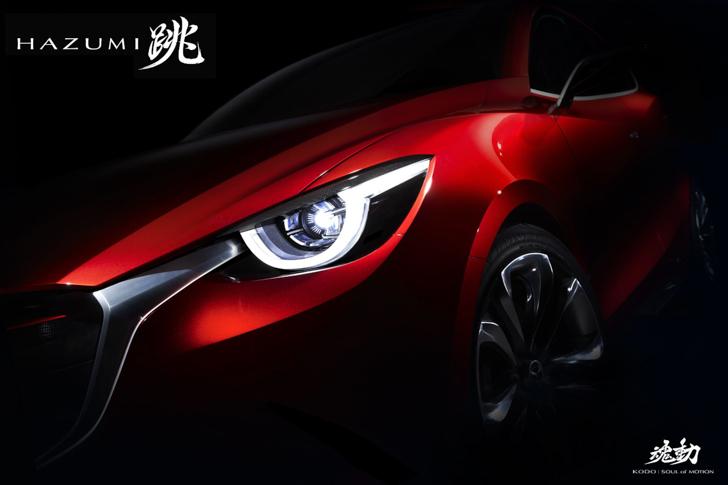 Mazda-Hazumi-concept-01