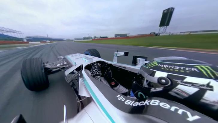 Mercedes-AMG-F1-360-video-Nico-Rosberg-Silverstone-W05-01