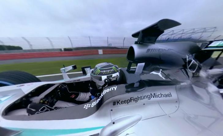 Mercedes-AMG-F1-360-video-Nico-Rosberg-Silverstone-W05-04