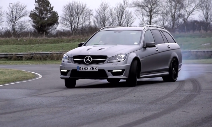Mercedes-Benz-C63-AMG-W204-drive-Chris-Harris-01