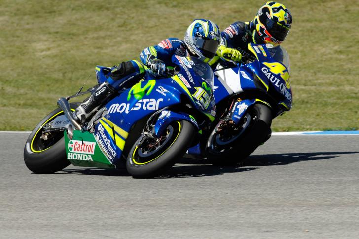 Nine-epic-motorsport-finishes-02