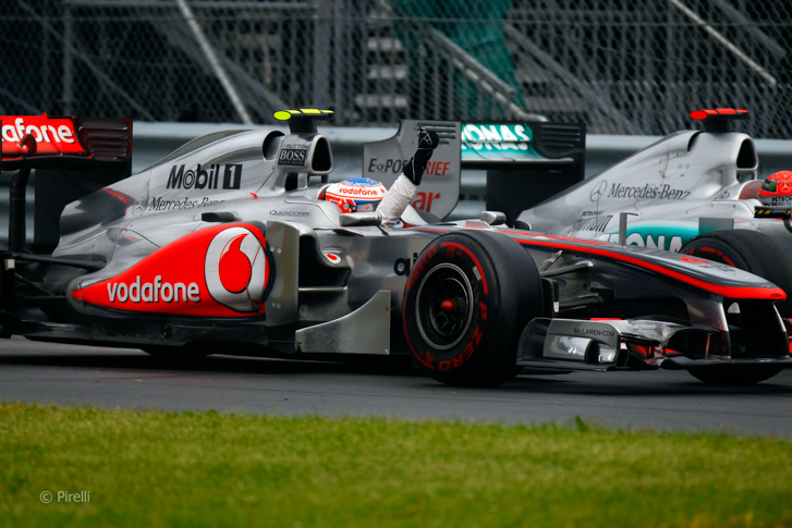 Nine-epic-motorsport-finishes-04