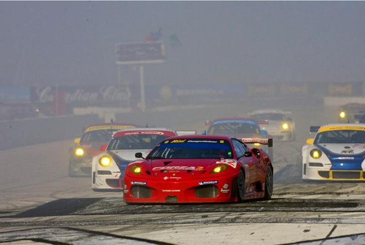 Nine-epic-motorsport-finishes-05