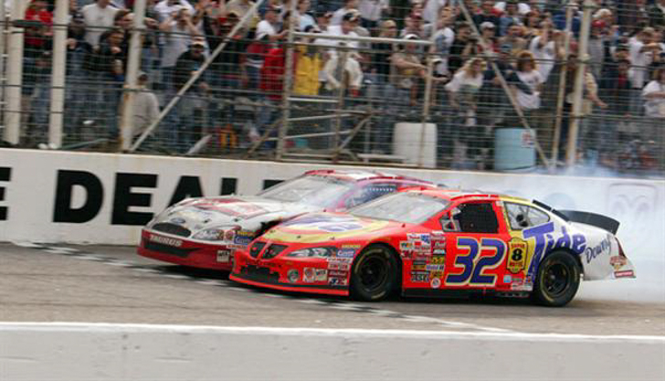Nine-epic-motorsport-finishes-09