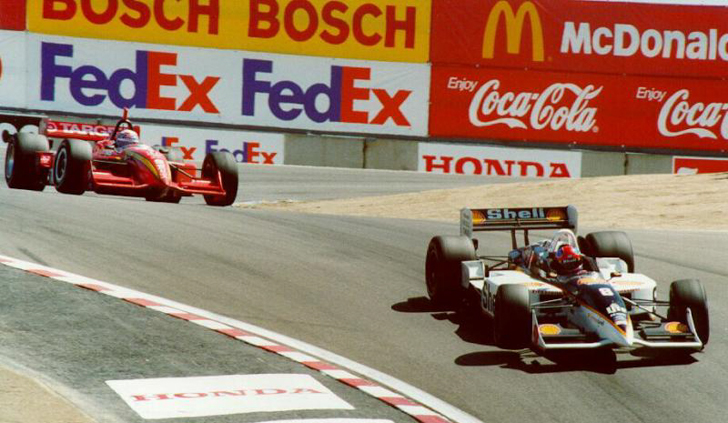 Nine-epic-motorsport-finishes-11