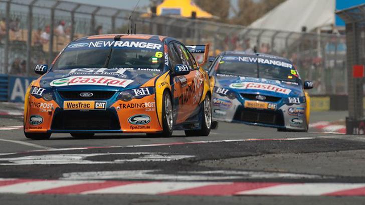 Nine-epic-motorsport-finishes-12