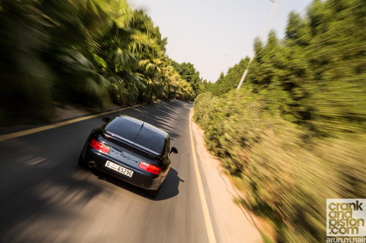 Porsche-968-Club-Sport-Dubai-UAE-19