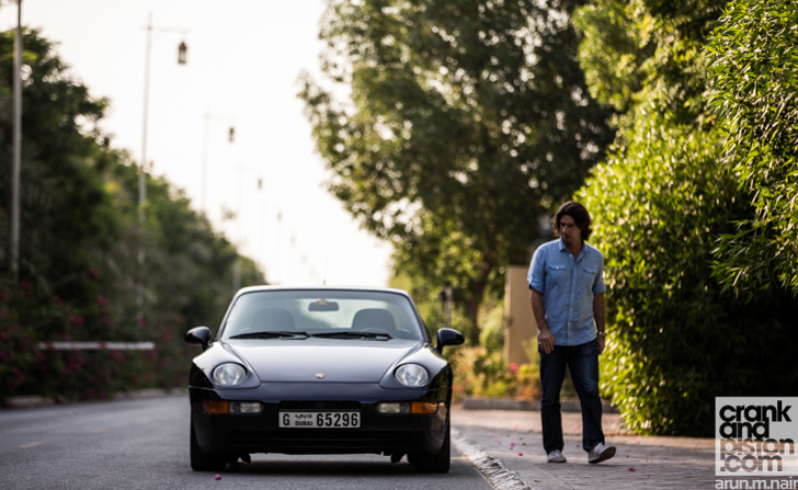 Porsche-968-Club-Sport-Dubai-UAE-49