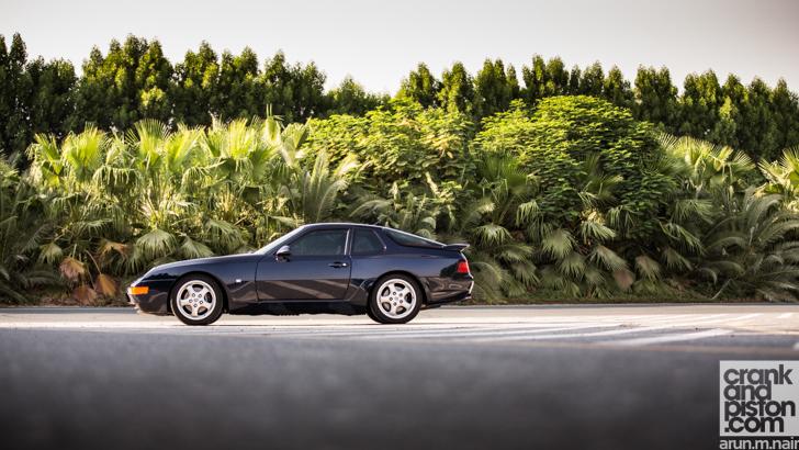 Porsche-968-Club-Sport-Dubai-UAE-55