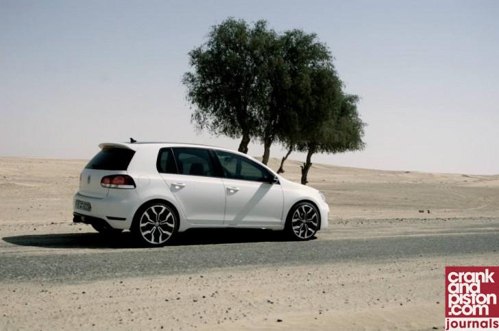 Volkswagen-Golf-GTI-Mk6-2-728x483-2