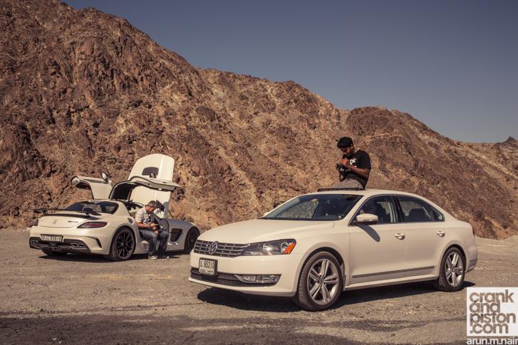 Volkswagen-Passat-Journals-03