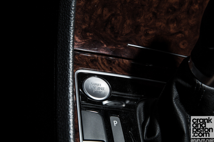 Volkswagen-Passat-Journals-05