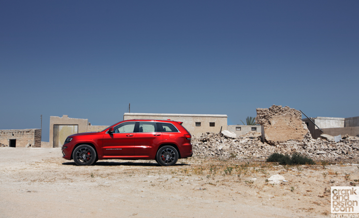 2014 Grand Cherokee SRT (arun.m.nair)low res-19