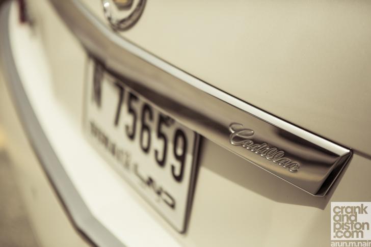 2010-Cadillac-CTS-07