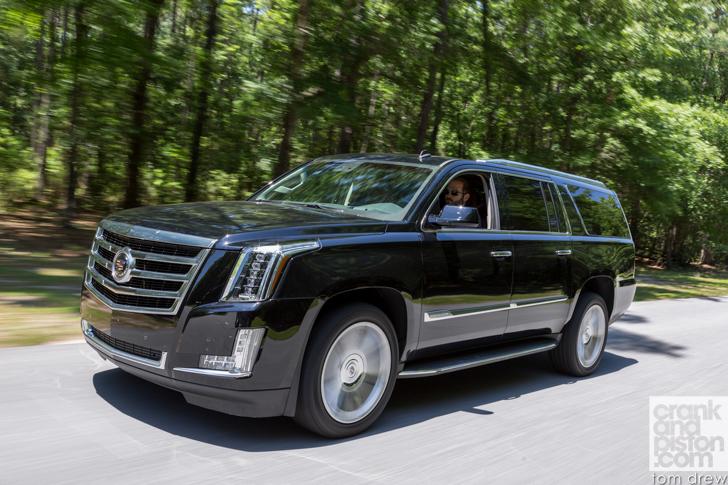 2015-Cadillac-Escalade-ESV-19