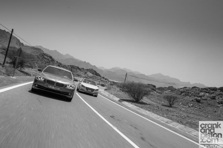 BMW-535i-Lexus-GS350-F-Sport-Hyundai-Genesis-16