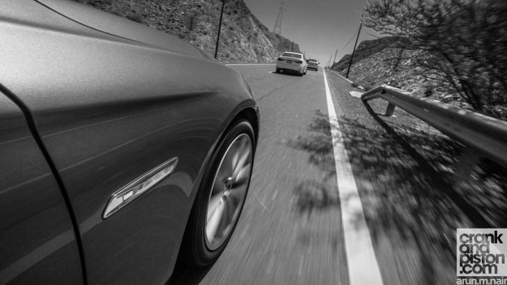 BMW-535i-Lexus-GS350-F-Sport-Hyundai-Genesis-24