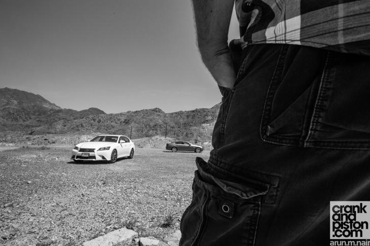 BMW-535i-Lexus-GS350-F-Sport-Hyundai-Genesis-31