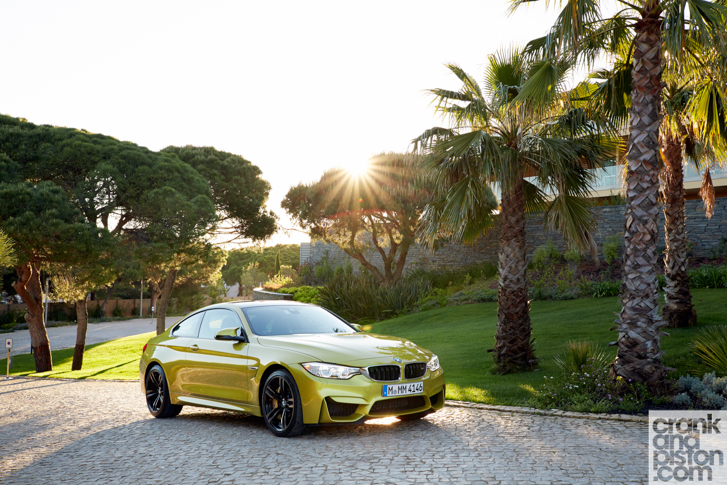 BMW-M4-02