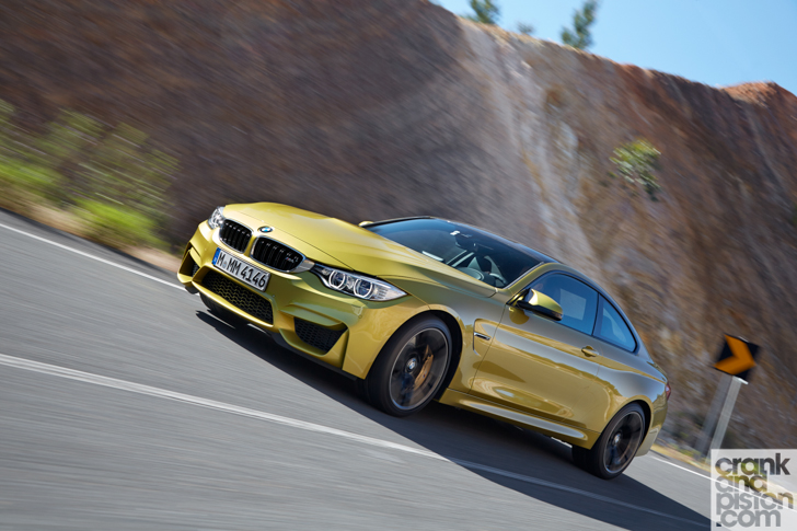 BMW-M4-31