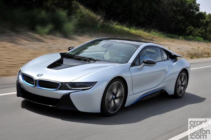 BMW-i8-driven-38