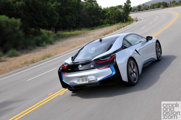 BMW-i8-driven-43