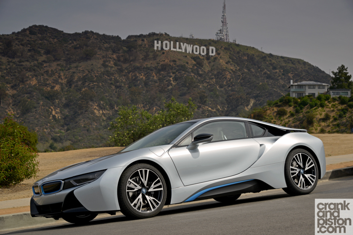 BMW-i8-driven-59