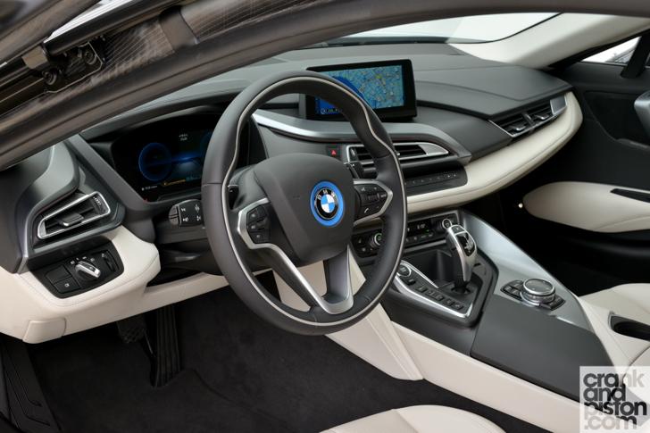 BMW-i8-driven-77