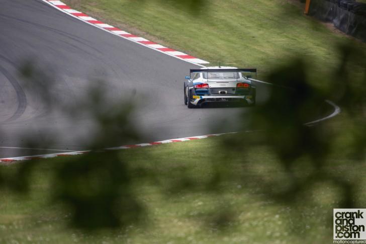 Blancpain-Sprint-Series-Brands-Hatch-Wallpapers-03