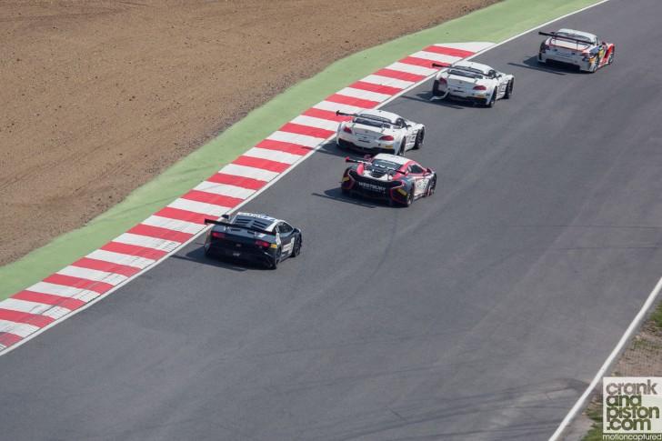 Blancpain-Sprint-Series-Brands-Hatch-Wallpapers-07