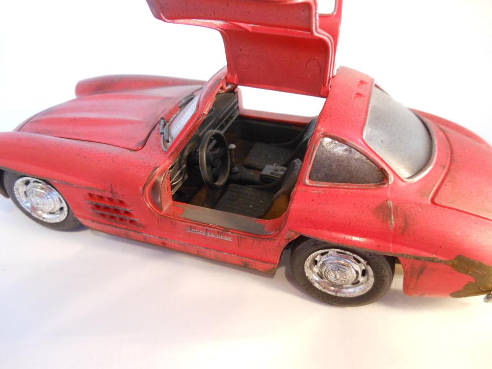 Classic-Wrecks-21