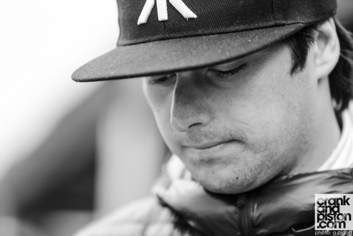 FIA-World-Rallycross-Nelson-Piquet-Jr-01