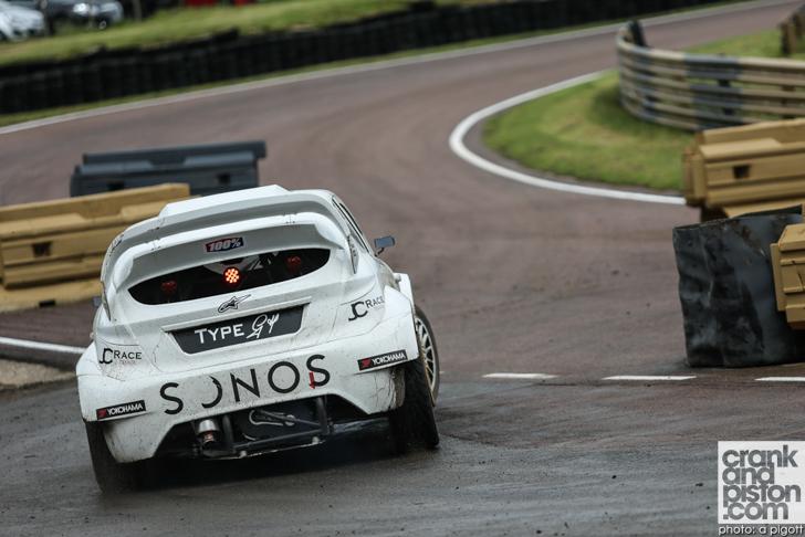 FIA-World-Rallycross-Nelson-Piquet-Jr-10