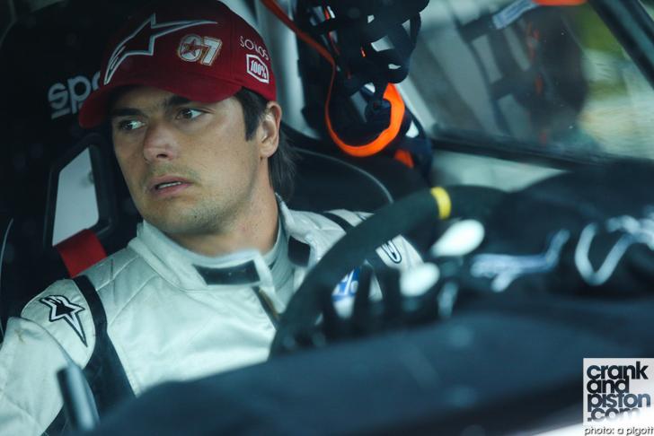 FIA-World-Rallycross-Nelson-Piquet-Jr-11