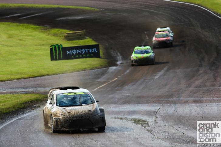 FIA-World-Rallycross-Nelson-Piquet-Jr-15