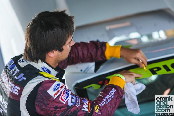 FIA-World-Rallycross-Nelson-Piquet-Jr-19