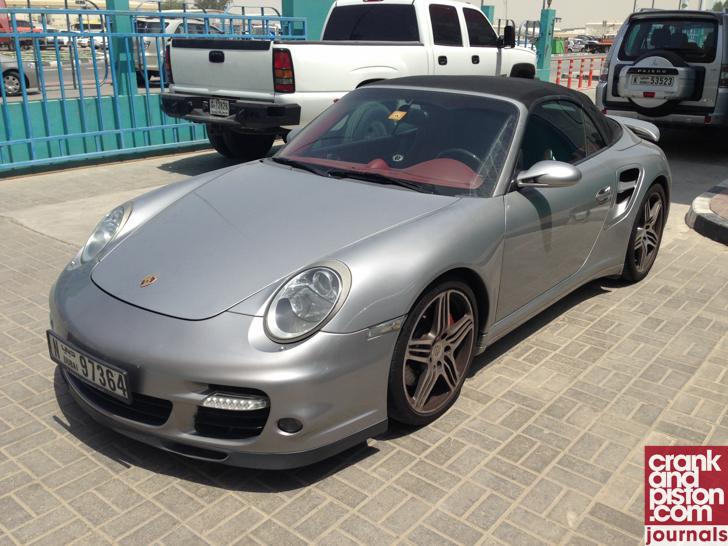 Journals-Porsche-911-Turbo-Cabriolet-May-08