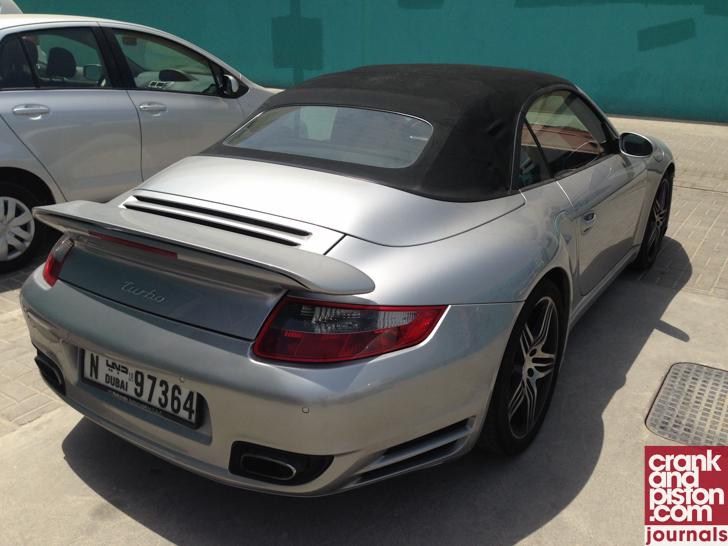Journals-Porsche-911-Turbo-Cabriolet-May-10