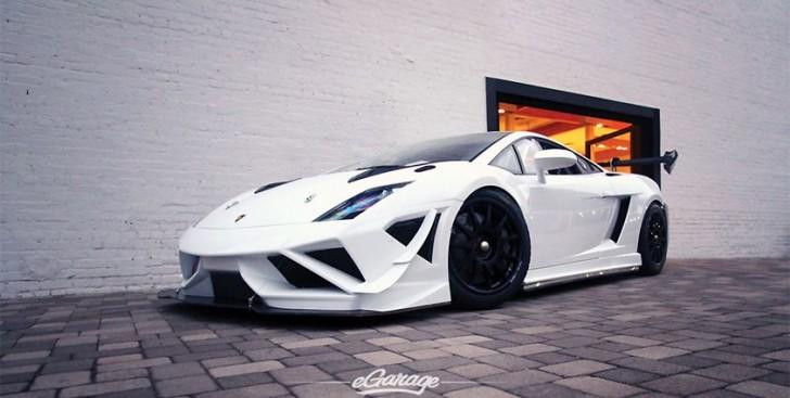 Lamborghini-Gallardo-LP570-4-Super-Trofeo