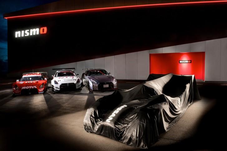 Nissan-GT-R-LM-Nismo-Le-Mans-01