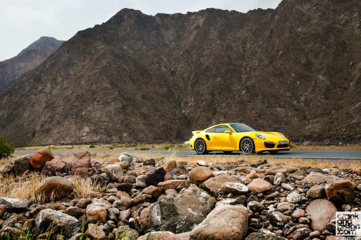Porsche-911-Turbo-S-McLaren-12C-Spider-Wallpaper-01