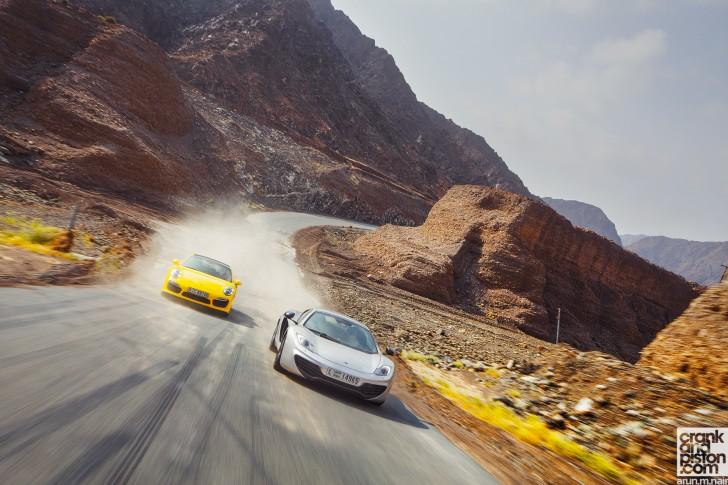 Porsche-911-Turbo-S-McLaren-12C-Spider-Wallpaper-03