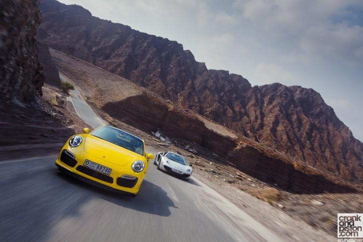 Porsche-911-Turbo-S-McLaren-12C-Spider-Wallpaper-04